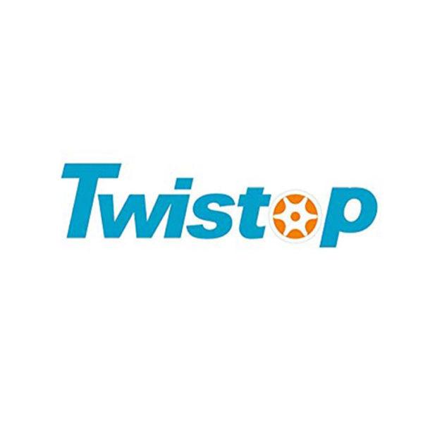 Tecnología twistop