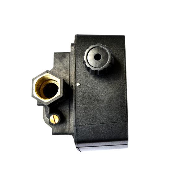 Lateral contador volumetrico 1LC